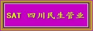 四川民生管业有限责任公司